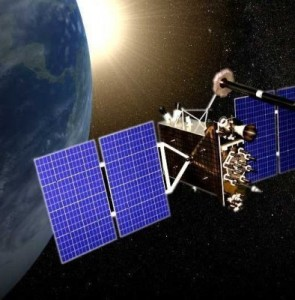 Iran develops space technology to serve people