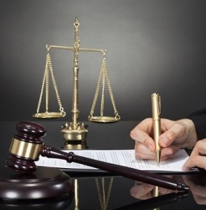 How to choose a good lawyer in six steps