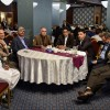 Mehr News Agency - Tehran hosts Assyrian Universal Alliance