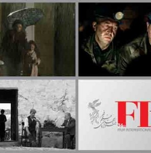 FIFF36 reveals lineup for Special Screenings (Best of Countries)