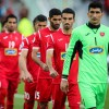 Persepolis hungry for third successive title, coach says