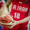 Iran 7th at FIBA U16 Asian, Australia claim title
