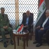 Defense min. express pride at Iran support for Iraq in war against terrorists