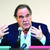 Oliver Stone calls Daesh fascinating subject for cinema