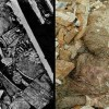 Mummified body found in Iran could be of Reza Shah Pahlavi