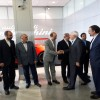 Mehr News Agency - Zarif's arrival in Moscow