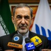 Persian Gulf name change; dream never to come true: Velayati