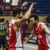 Iran into FIBA 3x3 Asia Cup main draw
