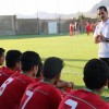 Iran U-16 Runner-Up at Aspire Academy Tri-Series