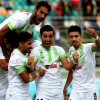 ACL: Zob Ahan earn injury-time win over Esteghlal