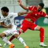 UAE's Al Jazira beat Persepolis of Iran in injury time