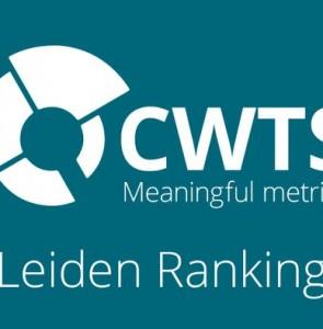 23 Iranian universities listed among Leiden Ranking 2018