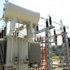 Electricity equipment exports to Iraq, Afghanistan hit $120m in a year