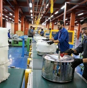 Middle East owns 8% of global market revenue for advanced materials