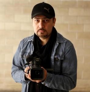 Mehrdad Oskui to preside over jury of Krakow Film Festival