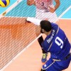 VNL: Ngapeth stars for France against Iran
