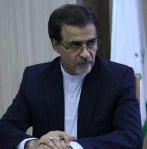 Iran's pharmaceutical exports sees twofold growth