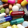 Iran's pharmaceuticals, raw materials export up 70% yr/yr