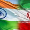 Iran, India mulling over rial-rupee trade to withstand U.S. sanctions