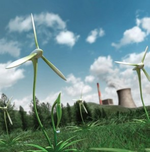 Iran's capacity of generating electricity from renewables hits 575MW