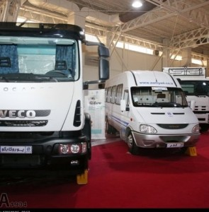 Over $10.6b allocated for renewing road transport fleet
