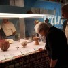Netherlands to showcase Iranian museum artifacts
