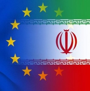 Brussels to host 2nd Iran-Europe economic, technological coop. conference