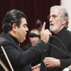 Iran's National Orchestra to perform in Azerbaijan