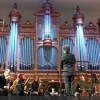 Iran's Russian concerts, carrying coals to Newcastle