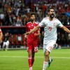 Iran frustrated by Spain: World Cup