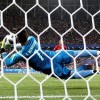 Iran eliminated from World Cup after Portugal draw