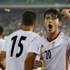 Sardar Azmoun Announces Retirement from International Football