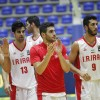 Iran narrowly beat Qatar at FIBA Basketball World Cup qualifier
