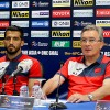Iraq Football Association eye Branko Ivankovic: Report