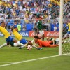 World Cup: Neymar Leads Brazil to The Last Eight
