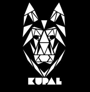 "Ischia festival to screen ""Kupal"", ""Limit"""