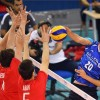 Iran advance to FIVB Men's U19 Volleyball Championship
