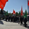 Mehr News Agency - Mourners in Mashahhd mark Imam Sadegh martyrdom
