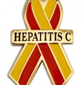 Iran eradicates Hepatitis C in hemophilia patients in 3 provinces