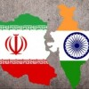2 Iranian banks to open branches in India soon