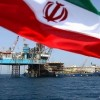 Japan objects effect of U.S. sanctions on Iran on its energy supply