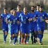 Iran's Esteghlal Hopes to Reach ACL Semis: AFC