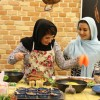 Women's culinary, an attempt for entrepreneurship