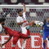 ACL: Persepolis suffer a narrow defeat to Al Duhail