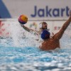 Iran water polo beats China to win bronze in Asian Games