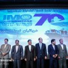 Mehr News Agency - World Maritime Day ceremony marked in Tehran