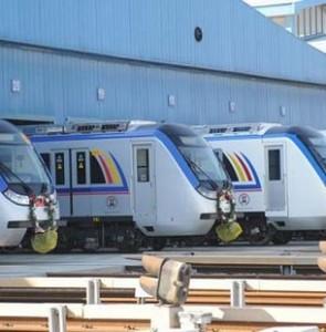 Tehran Municipality requires $600m to renew public transport fleet