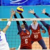 Iran edge past Philippines at AVC Cup for Women