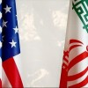 Iran's exports to U.S. grows 37.8% in 5 months