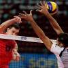 Iran eliminated from FIVB World Championship